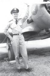 Lt. Raymond Palon