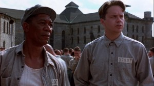 the-shawshank-redemption-2